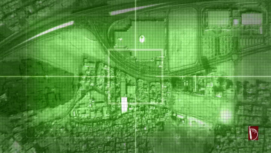 Photo of اصابة جندي من قوات العدو في عملية نفذتها منظمة الكفاح الثوري
