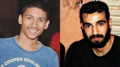 Photo of تأييد حكم الإعدام للأسيرين أحمد الملالي، وعلي العرب