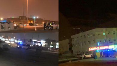 Photo of حملة اعتقالات واسعة في بلدة المعامير