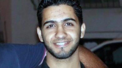 Photo of حكم نهائي بات بالإعدام للأسير محمد رضي والمحرر محمد طوق