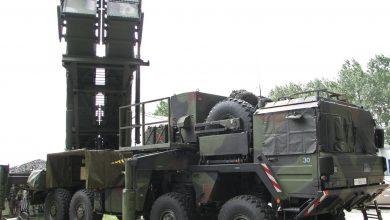 Photo of أسلحة أمريكية للبحرين بقيمة 3.23 مليار دولار