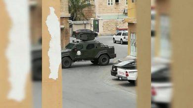 Photo of شهداء وجرحى في عملية عسكرية في جزيرة تاروت (فيديو)
