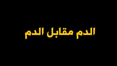 Photo of تعرف على القيادات الأمنية المهددة بالإغتيال من قبل سرايا وعد الله