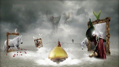 Photo of قراءة في بيانات الثورة – التبصير وإقامة الحجة