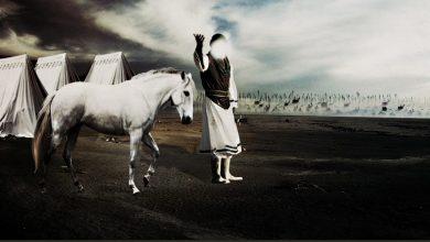 Photo of قراءة في بيانات الثورة – ساعة المواجهة