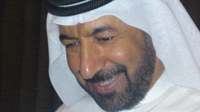 Photo of إفادة محمد علي رضي إسماعيل أمام المحكمة