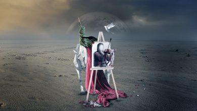 Photo of الاحتفاء بالشهداء والمضحين حالة إنسانية