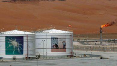 Photo of تدريبات سعودية على حماية المنشآت النفطية بمشاركة البحرين
